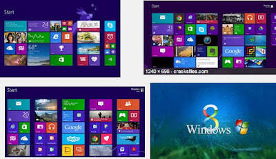 https://www.downloadsource.es/como-conseguir-la-clave-de-producto-de-windows-81-7-o-windows-10/n/6854/