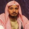 Download Murottal Quran Abdullah Ibn Ali Basfar عبد الله بن علي بصفر Full 30 Juz