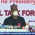 Presidential Task Force on COVID-19 extends gradual easing of lockdown by two weeks