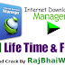 Internet Download Manager v6.28 Build 14 Full Version Download