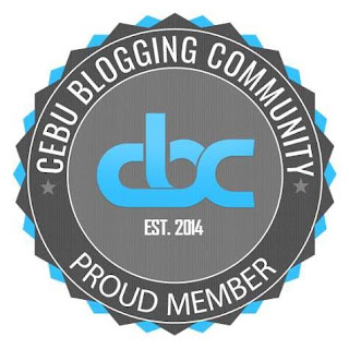 Cebu Blogging Community