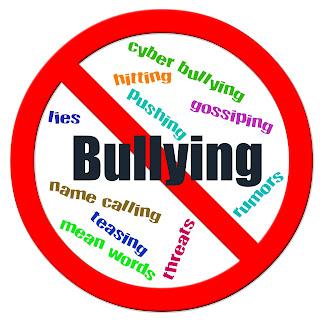 Apa itu Bully dan Bagaimana Cara Menghindarinya