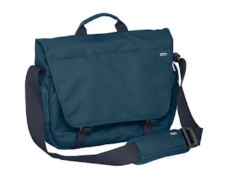 STM Goods Radial Laptop Bag Review