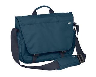 STM Goods Radial Laptop Bag Review