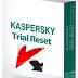 Kaspersky Reset Trial v5.1.0.35 Full