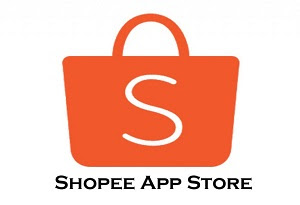 Shopee App Store – How The Shopee App Work | How to Download Shoppe App:
