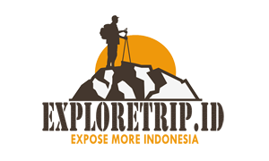 Explore Trip Indonesia