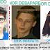 La Policía busca a menores de 14,15 y 16 años desaparecidos en Madrid y Aranda de Duero