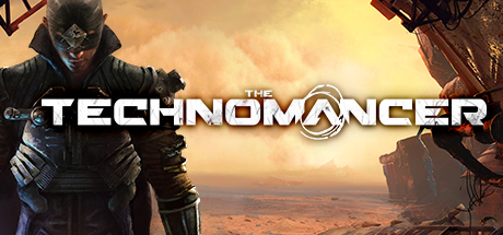 descargar gratis The Technomancer para pc full español 1 link iso por mega sin torrent version codex y reloaded