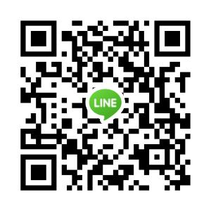 大阪・十三のメイド求人専用 LINE