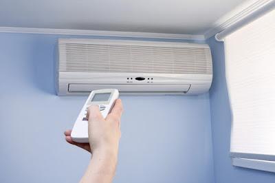 Consejos para manter el aparato del aire acondicionado