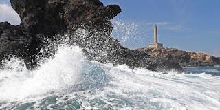 http://www.efeverde.com/noticias/natura-2000-buceo-pesca-turismo-cabo-palos-lifeinfonatur/