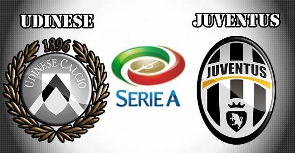 Prediksi Udinese vs Juventus 6 Oktober 2018 Liga Italia Serie A Pukul 23.00 WIB