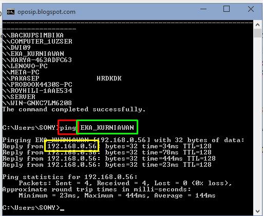 how to break rar password with cmd