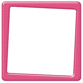 Frames and Borders of the Sleepover Clipart.