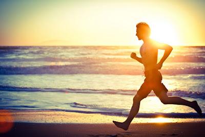 Liệu chỉ cần chạy bộ là bệnh nhân có thể khỏi bệnh ?