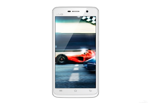 Firmware File Stock ROM Vivo Y22