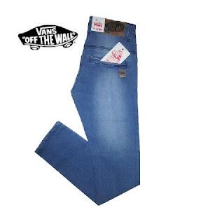 celana jeans kantong bobok, celana jeans skinny