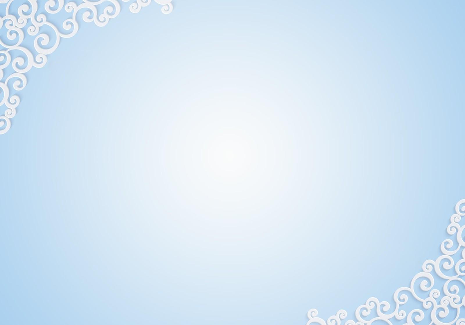 10 Background PPT Keren  Elegan Untuk Presentasi  Ilmu
