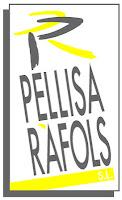 http://www.pellisarafols.com/
