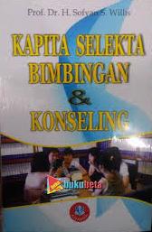Buku Kapita Selekta ( BK )
