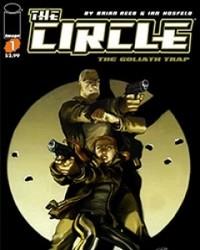 The Circle (2007)