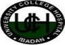 UCH Ibadan School of Nursing 2018/2019 Admission Form Out