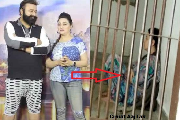 haryana-police-planning-for-honeypreet-narco-test
