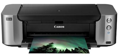 http://www.canondownloadcenter.com/2017/09/canon-pixma-pro-100-driver-software.html
