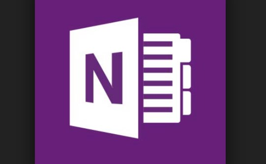 OneNote Free Download on Android App