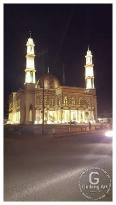 Masjid%2BBaiturrahman%2BTilamuta Boalemo%2B06