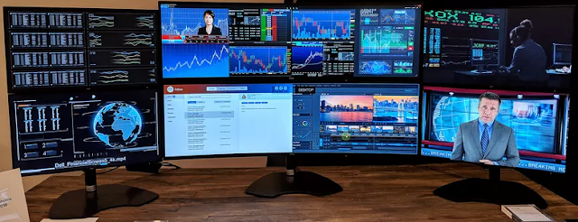 UltraSharp U4919DW, Dell UltraSharp U4919DW, Dell UltraSharp, U4919DW, dell news, new dell news, tv, QHD, resolution QHD display, Dell's first 49-inch ultra-high, circuit breaker, dell, tech, tech news, latest technology,