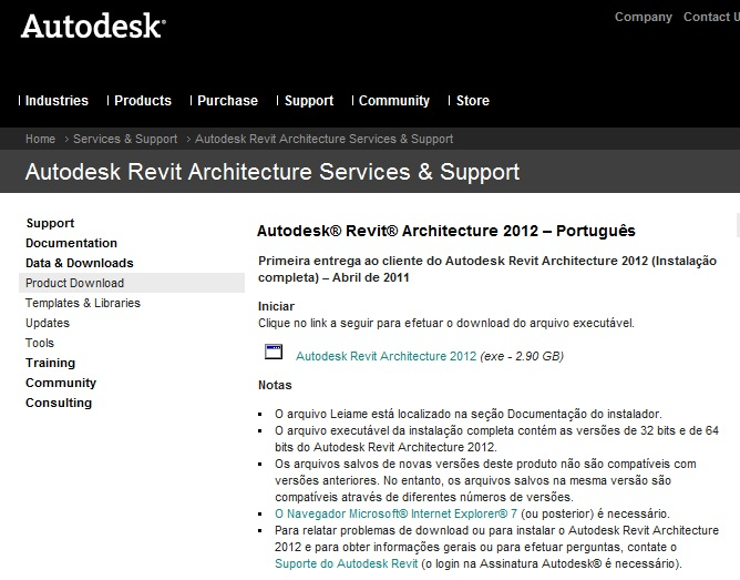 Autodesk revit Structure Manual Pdf free Download Full Version