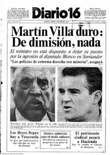 https://issuu.com/sanpedro/docs/diario_16._8-9-1977
