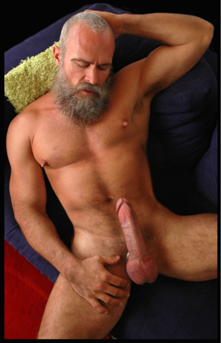 Dirty pig used by the hotel director - 2 part 1