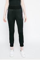 pantaloni-de-trening-femei6
