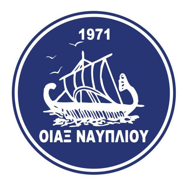 Ευχαριστίες του Οίακα Ναυπλίου προς το το Ν.Π  «Κοινωνική Μέριμνα και Αθλητισμός» του Δήμου Άργους Μυκηνών