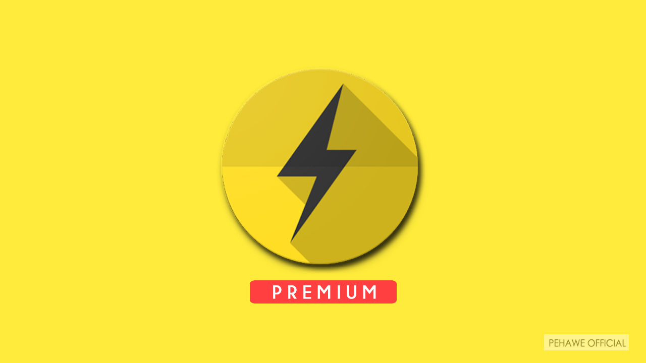 Power VPN Pro Premium v6.80 Apk