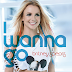 I Wanna Go By Britney Spears Turns Seven Years Old