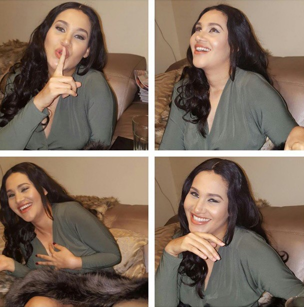 Women Are Now Like Cheap Commodities To Men Says Caroline Danjuma