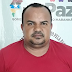 Polícia Civil de Peritoró prende a mando da Justiça dono de empresa de empréstimos