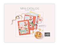 Jan-June 2021 Mini Catalog