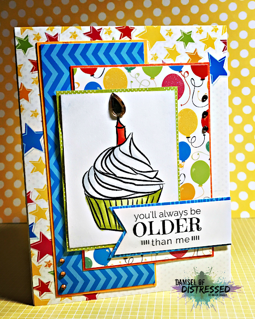 Funny_birthday_card_stamped_cupcake