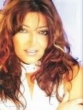 Albums Samira Said MP3