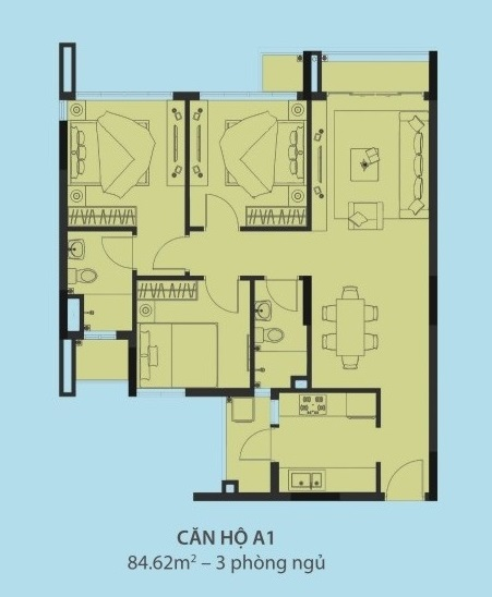 can-ho-3-phong-ngu-84.62m2-ecoxuan-binh-duong