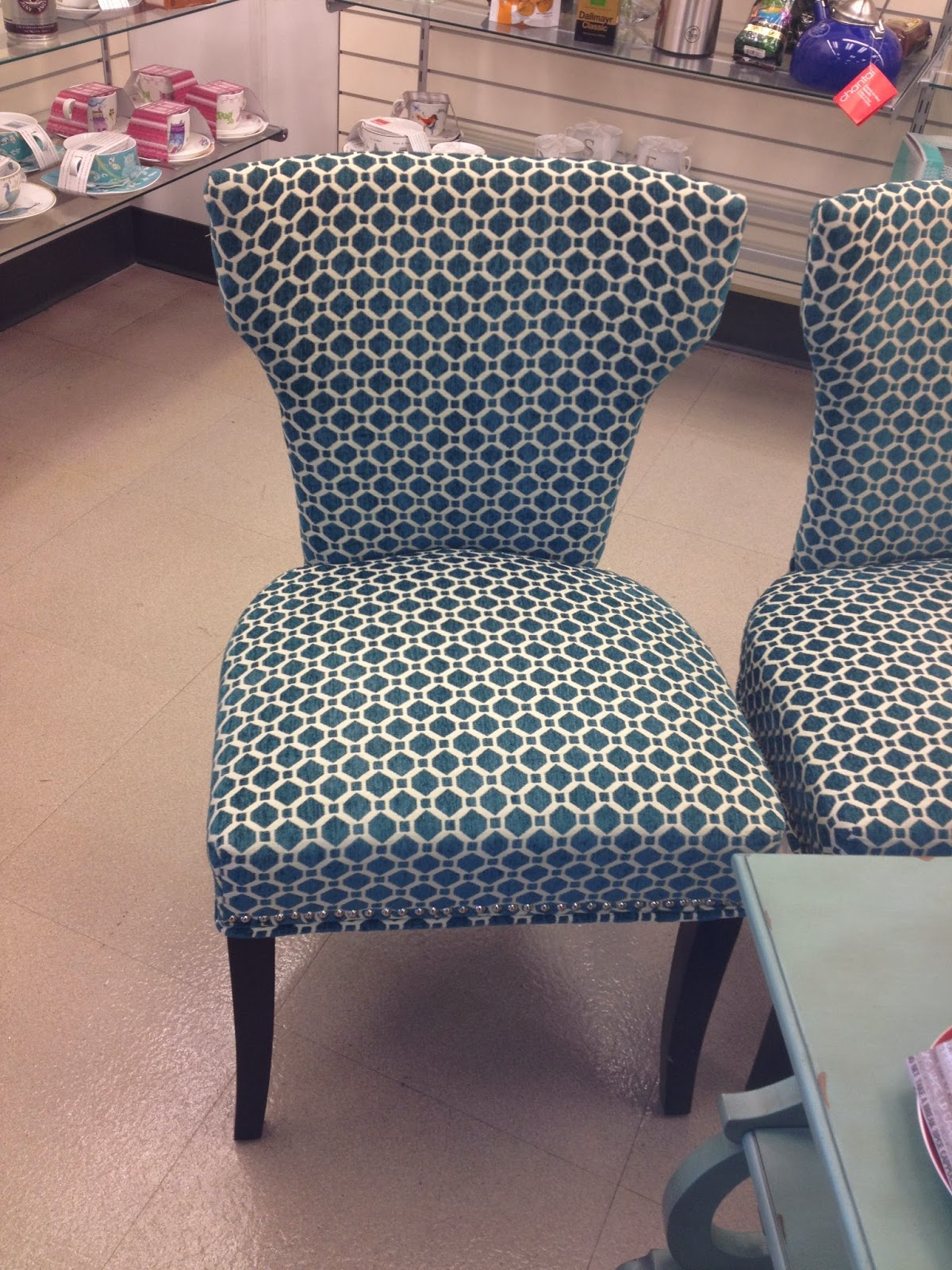 Dining Chairs At Marshalls Handmade Chair What 39s Buzzin We 39re Building A Savoy With Ryan Homes