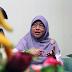Menjadi Istri, Ibu Hingga Anggota Parlemen Ala Ledia