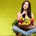 Strategi Yang Menarik Untuk Menjalankan Pola Hidup Sehat
