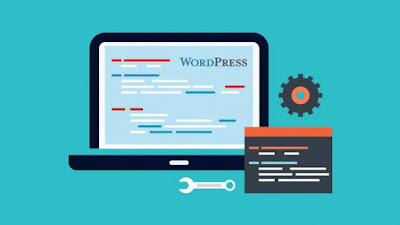 Wordpress Pluging Development
