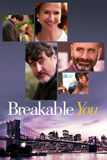 A pedazos (Breakable You) (2017)